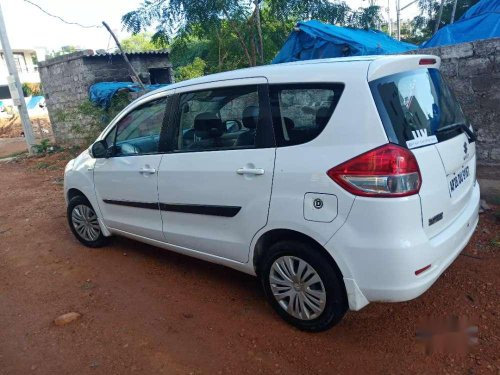 Maruti Suzuki Ertiga ZDI 2013 MT for sale