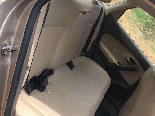 2015 Volkswagen Vento MT for sale