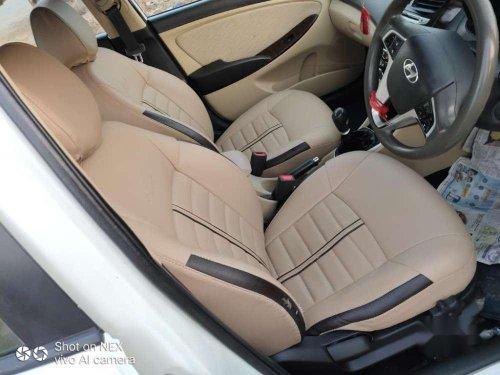Used 2012 Hyundai Verna 1.6 CRDi S MT for sale