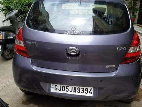 Used Hyundai i20 Magna 2012 MT for sale