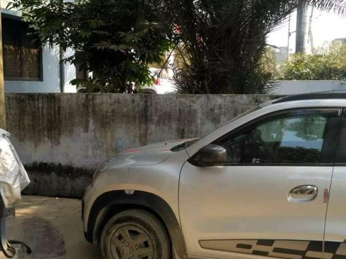 2018 Renault KWID MT for sale