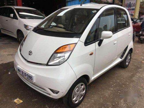 Tata Nano 2014 Lx MT for sale