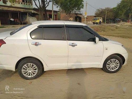 Used 2009 Maruti Suzuki Swift VDI MT for sale