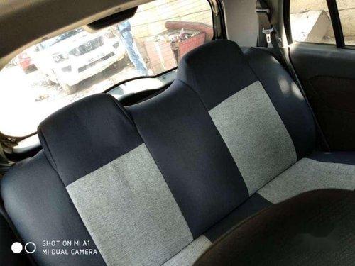 2007 Hyundai Santro Xing XO MT for sale