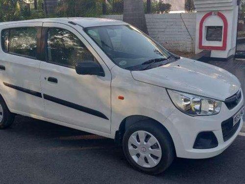 Maruti Suzuki Alto K10 VXi, 2016, Petrol MT for sale