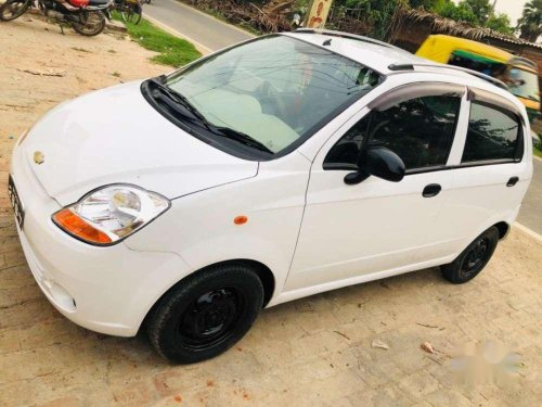 2012 Chevrolet Spark 1.0 MT for sale
