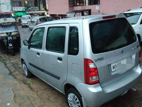 Used Maruti Suzuki Wagon R 2009 MT for sale at low price