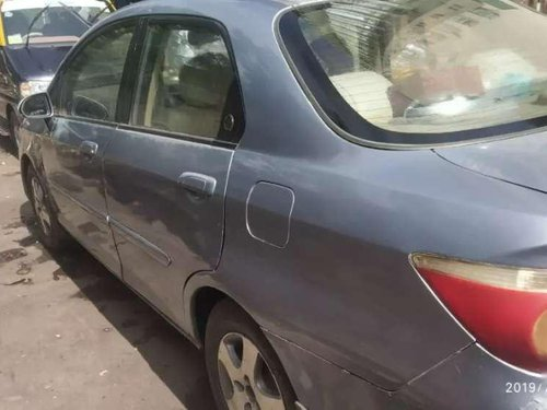 Honda City ZX GXi 2008 MT for sale