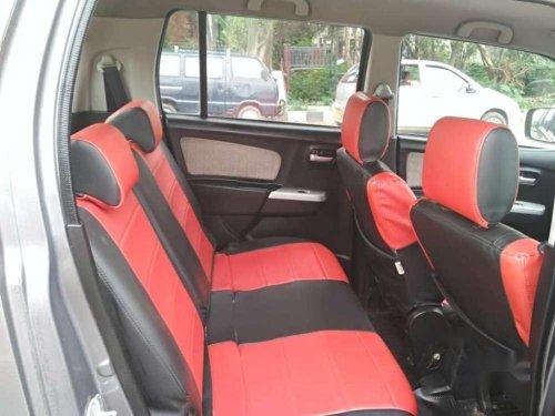 2013 Maruti Suzuki Wagon R VXI MT for sale