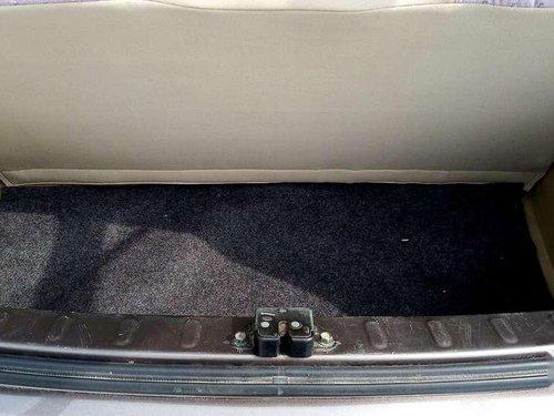 Used Honda Brio 2011 V MT at low price