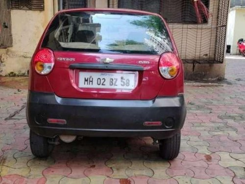 Chevrolet Spark LS 1.0 BS-III, 2010, Petrol MT for sale
