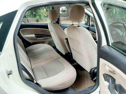 Fiat Linea 2011 Emotion MT for sale