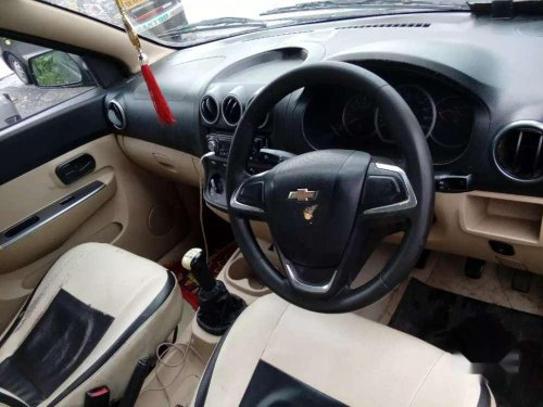 2015 Chevrolet Enjoy MT for sale at low price