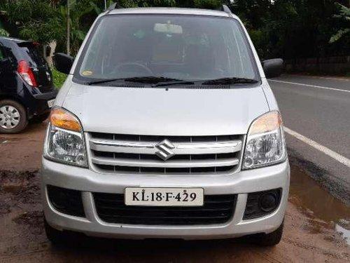 Maruti Suzuki Wagon R 2009 MT for sale
