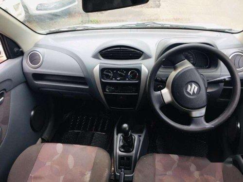 Used Maruti Suzuki Alto 800 2014 LXI MT at low price