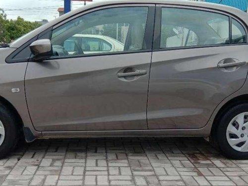 Honda Amaze S i-DTEC 2013 MT for sale