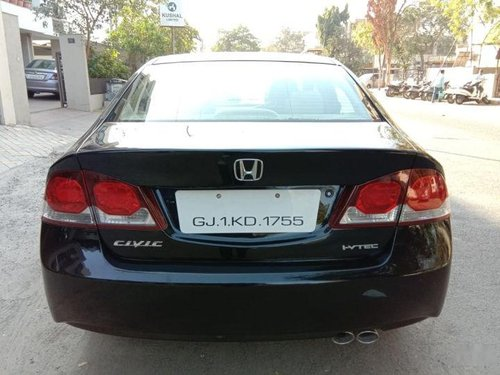 2009 Honda Civic MT 2006-2010 for sale at low price
