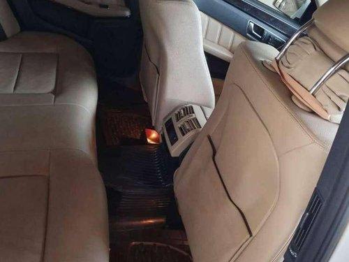 Mercedes-Benz E-Class E 350 CDI Avantgarde, 2013, Diesel AT for sale