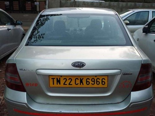 Ford Fiesta Classic CLXi 1.4 TDCi, 2013, Diesel MT for sale