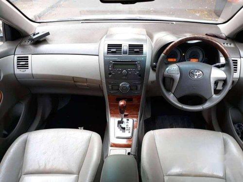 Toyota Corolla Altis 2008 VL AT for sale