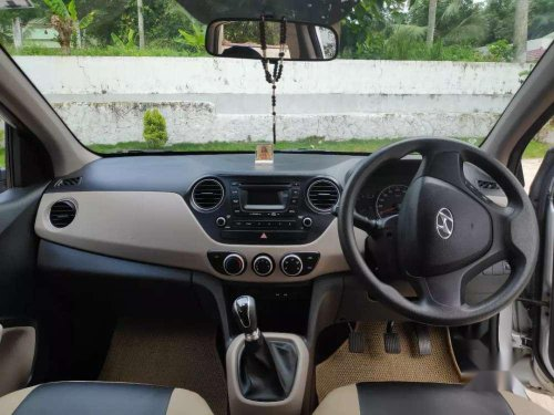 2013 Hyundai Grand i10 MT for sale