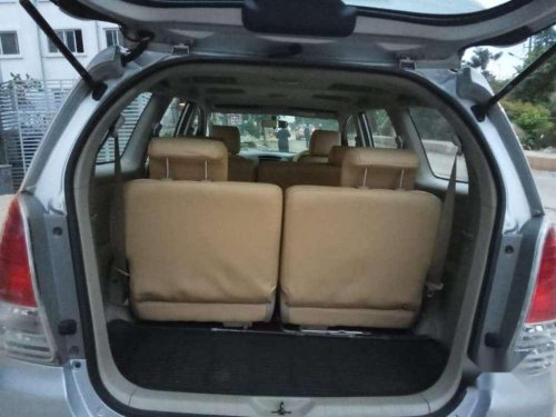 2011 Toyota Innova MT for sale