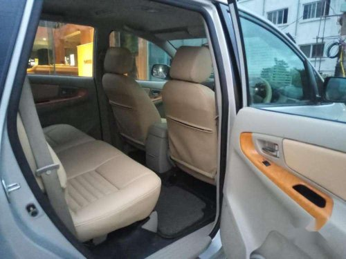 2011 Toyota Innova MT for sale -6