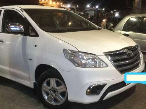Toyota Innova 2008 MT for sale -6