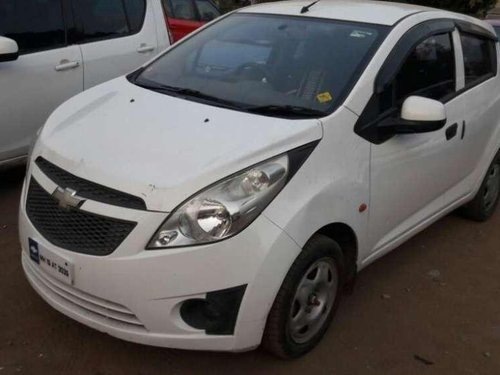 Used Chevrolet Beat Diesel 2012 MT for sale
