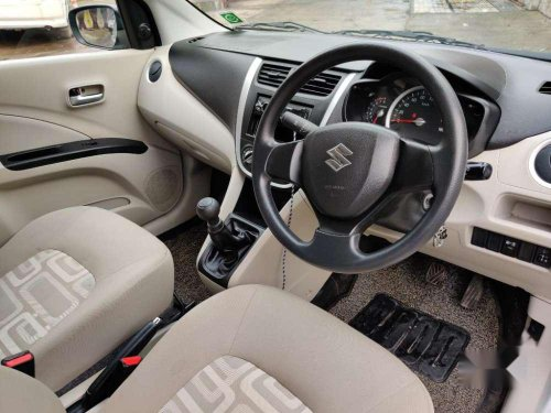 2018 Maruti Suzuki Celerio VXI MT for sale