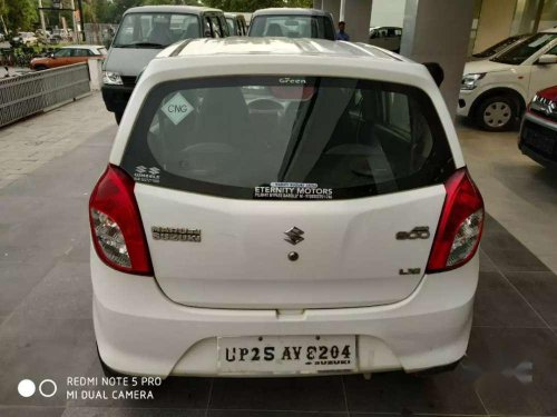 Maruti Suzuki Alto 800 LXI 2013 MT for sale