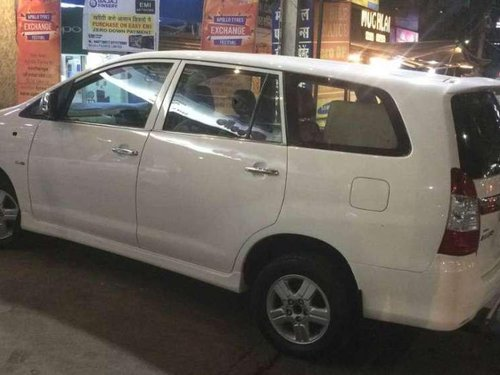 Toyota Innova 2008 MT for sale -4