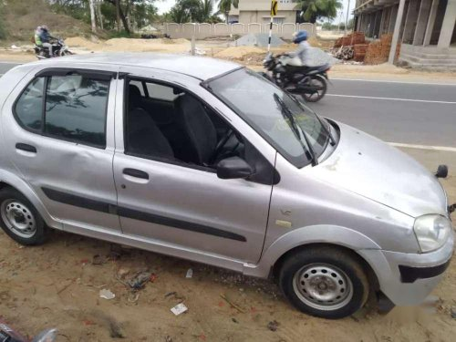 Used Tata Indica DLS 2005 MT for sale