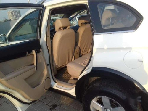 2008 Chevrolet Captiva MT for sale at low price