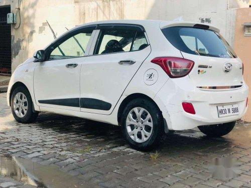 2013 Hyundai Grand i10 Magna MT for sale