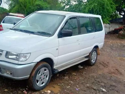 2008 Chevrolet Tavera MT for sale