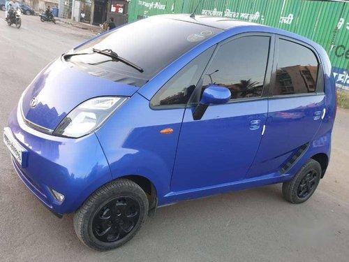 2014 Tata Nano Twist XT MT for sale