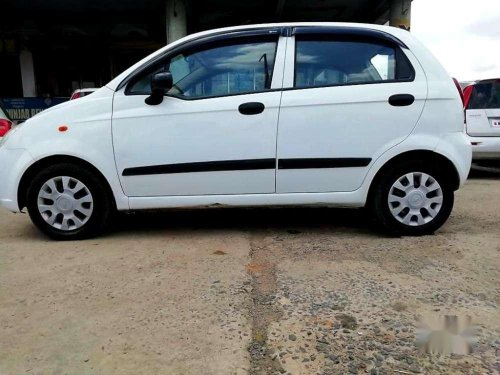2010 Chevrolet Spark 1.0 MT for sale at low price-4