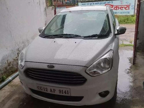 Used Ford Aspire MT for sale at low price
