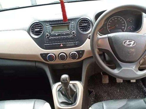 Used Hyundai Grand i10 Magna 2014 MT for sale
