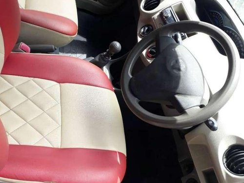 Used Toyota Etios GD MT for sale at low price
