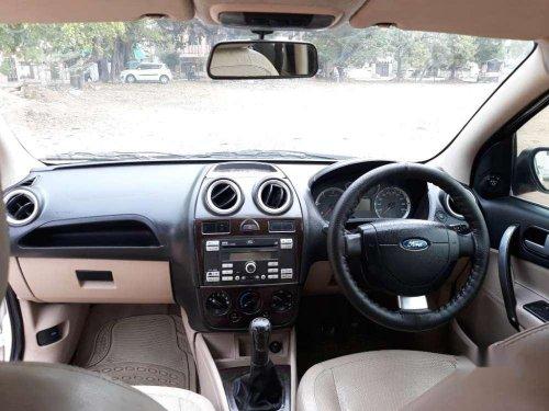 Ford Fiesta Classic SXi 1.4 TDCi, 2009, Diesel MT for sale