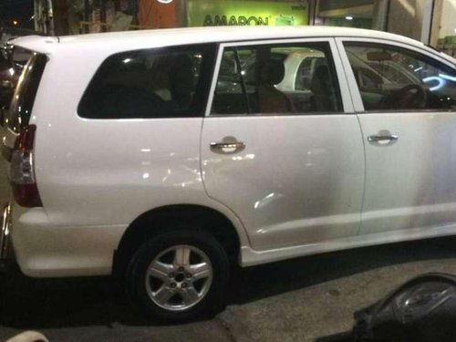 Toyota Innova 2008 MT for sale