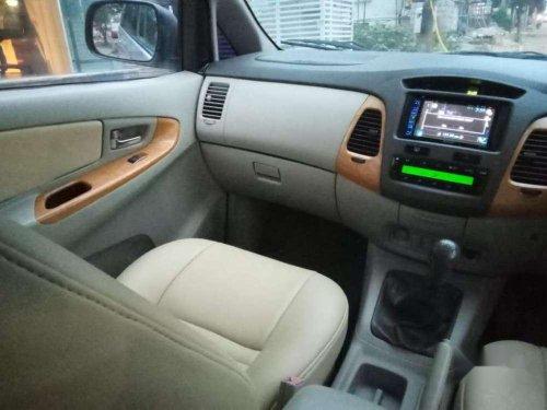 2011 Toyota Innova MT for sale
