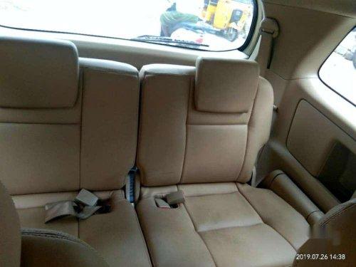 Toyota Innova 2.5 G 7 STR BS-IV, 2008, Diesel MT for sale