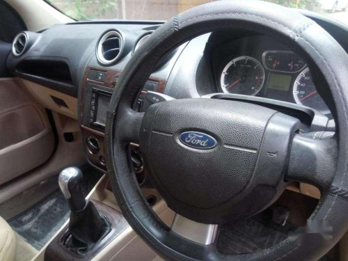 Used Ford Fiesta Classic MT for sale at low price-0