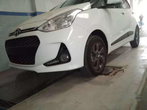 Used Hyundai Grand i10 MT for sale