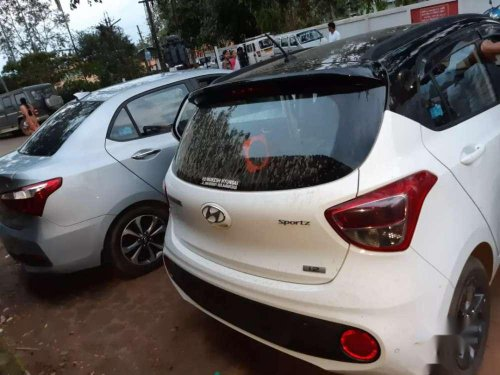 Used Hyundai Grand i10 MT for sale