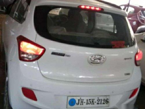 Hyundai Grand i10 2015 MT for sale