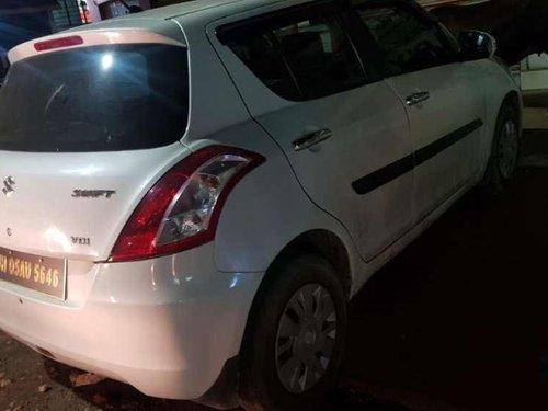 Maruti Suzuki Swift VDI AMT, 2013, Diesel MT for sale